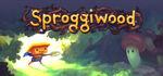 Sproggiwood Logo