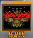 8-Bit Armies Foil 02