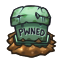 Beware Planet Earth Emoticon bpegrave