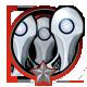 Bot Colony Badge 4