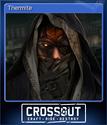 Crossout Card 4