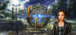 Crystals of Time Logo
