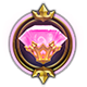 Dungeon Defenders II Badge 4