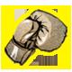 Dusty Revenge Badge 2
