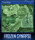 Frozen Synapse Card 5