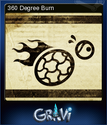Gravi Card 4