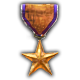 Hearts of Iron III Badge 5