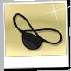 Holiday Sale 2015 Badge Foil 0005