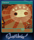 LostWinds Card 4
