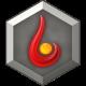 Magicmaker Badge 3
