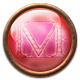 Magnifico Badge 4