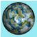 Orbit Emoticon terrestrial