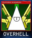 Overhell Card 3