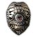 RIPD The Game Emoticon badge