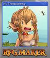 RPG Maker VX Ace Foil 4