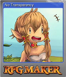 RPG Maker VX Ace Foil 4
