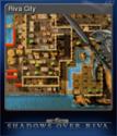 Realms of Arkania 3 Card 2
