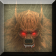 Sang-Froid - Tales of Werewolves Badge 3