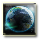 Solarix Badge 1