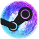 Steam Hardware Beta Badge 3