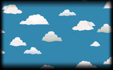 Woodle Tree Adventures Background Clouds Background