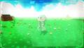 3DRPG Artwork 3.jpg