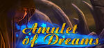 Amulet of Dreams Logo