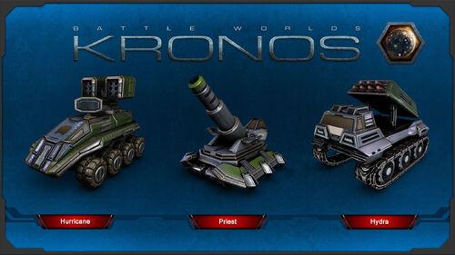 Battle Worlds Kronos Artwork 5