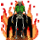 Birth of Shadows Badge 4