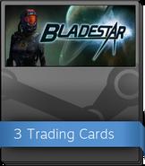Bladestar Booster Pack