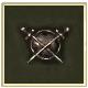 BorderZone Badge 3