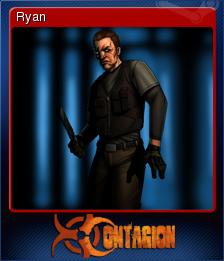 Contagion Card 7