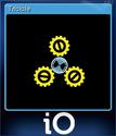 IO Card 08