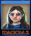 Magicka 2 Card 3