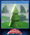 Marble Mountain Card 03
