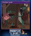 Marcus Level Card 06