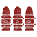 Metro 2033 Redux Emoticon BeltedRounds