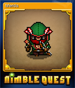 Nimble Quest Card 02