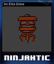 Ninjahtic Card 5