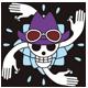 One Piece Pirate Warriors 3 Badge 2