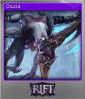RIFT Foil 6