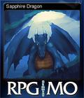 RPG MO Card 3