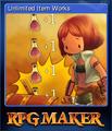 RPG Maker VX Ace Card 3