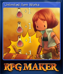 RPG Maker VX Ace Card 3