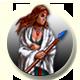 Realms of Arkania 1 Badge 4