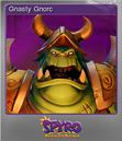 Spyro Reignited Trilogy Foil 08