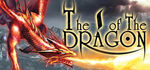 The I of the Dragon Logo