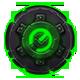 Torchlight II Badge 5