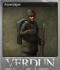 Verdun Foil 4