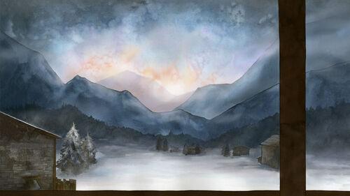 Winter Voices Artwork 2